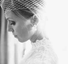 Mike Olbinski Photography with Unveiled Bridal Designs bride