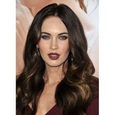 Megan Fox At Arrivals For This Is 40 Premiere Canvas Art - (16 x 20)