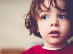 Positive Parenting - Peace Begins at Home. 10 Facts Every Parent Should Know about Discipline.