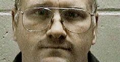 Ex-Sailor Executed For 1992 Murder, Dismemberment Of Crewmate