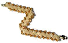 Rezultat imagine pentru Free Patterns Using Tila Beads