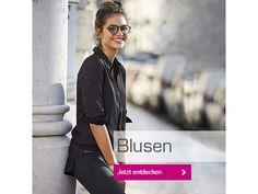 Im Jelmoli Online Shop findest du eine riesige Auswahl an stylischen Blusen für bereits 17.95 Franken.  Gelange hier zum Online Shop und kaufe deine Bluse: http://www.onlinemode.ch/trendige-blusen-online-kaufen-fuer-nur-17-95-franken/
