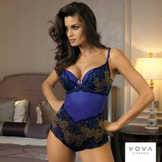 «IRIS» www.vova-lingerie.eu #lingerie #sexylingerie #underwear #белье #нижнеебелье #apatiniai #apatinistrikotazas #naktiniai #nightgown #vova #vovalingerie #body #gracija