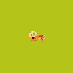 Adult Emojis No. 134 #partyemojis