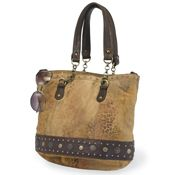 Love this bag! Leopardito Handbag at Crows Nest....