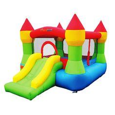 Found it at Wayfair - Castle Hoop Bounce House http://www.wayfair.com/daily-sales/p/Picks-for-Backyard-Play-Castle-Hoop-Bounce-House~BXV1007~E18861.html?refid=SBP
