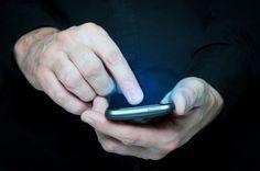 7 кодов для мобильного телефона: как узнать, что вас прослушивают