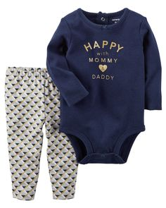 f2bb88edd019 3686 Best baby images