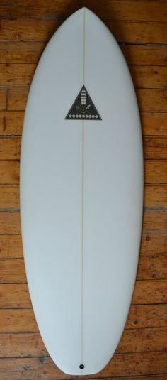 Surfboard – Akela Surf