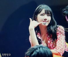 Kpop Girl Groups, Kpop Girls, Entertainment, G Friend, Dancer, Pretty, Boards, Planks, Dancers