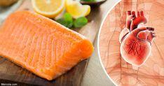 Una investigación sobre el omega-3 sugiere que su nivel sanguíneo de dicho ácido graso es un mejor predictor de mortalidad en comparación con el colesterol sérico. https://articulos.mercola.com/sitios/articulos/archivo/2018/04/09/niveles-de-omega-3-indicador-de-mortalidad.aspx?utm_source=espanl&utm_medium=email&utm_content=art2&utm_campaign=20180409&et_cid=DM199151&et_rid=269976096