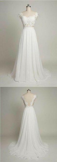 O Que Você Não Sabe Sobre O Vestido Haja Coração IC
