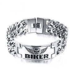 Jewelry & Accessories Cuff Bracelets Black Aries Cancer 12 Constellations Titanium Steel Cuff Bangle Male Silica Gel Men Bracelets Fashion Jewelry Wholesale Women