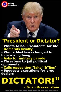 Dictator Trump gets his military parade at the cost of 30 million. No tanks , but air power. They have no money for the poor but have 30 million for an ego driven military parade.