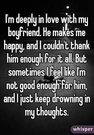 Image result for love deeply in love for boyfriend