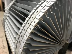 V and F Sheet Metal are looking to be your sub-contract sheet metal workers in Based in Hampshire, Great Britain we are ready to look at your latest sheet metal projects. Sheet Metal Work, Metal Projects, Hampshire, Great Britain, Metal Working, Sheet Metal Shop, Hampshire Pig, Metalworking, The Hampshire