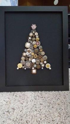 super ideas for diy christmas tree costume mom Christmas Tree Costume, Diy Paper Christmas Tree, Christmas Tree Pictures, Unique Christmas Trees, Alternative Christmas Tree, Christmas Wood, Modern Christmas, Christmas Projects, Christmas Holidays