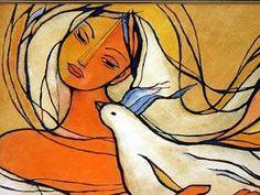 pintores latinoamericanos - Buscar con Google