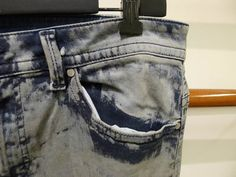 +++ DIESEL jeans +++  #details #diesel #jeans #denim #moda #mode #fashion #jeanswear #retail #denimtidad