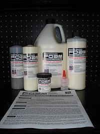 Here you will find complete Monster Makers Foam Latex Kits. Each kit comes with all the components needed to make theatrical foam rubber: High Solids, Natural Latex Foam Base, Microcellular Foaming Agent, Curing Agent, Gelling Agent and Mold Release. Pirate Halloween, Halloween Makeup, Halloween Crafts, Halloween Ideas, Halloween Party, Paper Snowflake Designs, Cinema Makeup School, How To Make Silicone, Special Effects Makeup