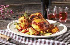Sommerküche Wildeisen : 20 minuten fleischbällchen mit limetten kräuter creme news