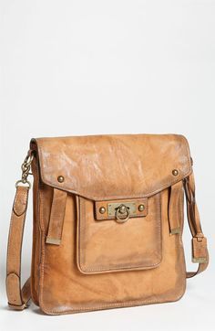 538ff2125c Frye  Cameron  Shoulder Bag available at  Nordstrom T Shirt And Jeans