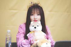 Gfriend Yuju, Entertainment, Kpop, Christmas Ornaments, Holiday Decor, Birthday, Girls, Birthdays, Daughters