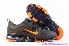 For Sale Online Cheap Nike Air Vapormax 2019 Shoes ,Wholesale Nike Air Vapormax Shoes,Wholesale Nike Air Vapor Max Fflyknit Shoes From China,Cheap Replica Nike Air VaporMax Run Utility Shoes,Men Air Vapormax Shoes Gray Nike Shoes, Nike Shoes Outfits, Black Running Shoes, Cheap Nike Air Max, New Nike Air, Nike Air Vapormax, Air Max Sneakers, Shoes Sneakers, Nike Shoes