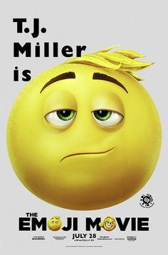 180 Najlepších Obrázkov Z Nástenky Emoji Movie Emoji Movie The