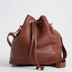 Emma Bag Prince Women S Leather Purse Handbags Roots
