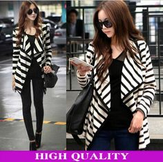 2015 casual cardigans - Google Search