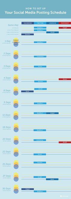 social media calendar template Social Media Calendar Pinterest - social media calendar template