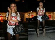 gillian zinser style - Google Search