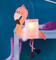 Lampion maken - De leukste zelf geknutselde lantaars voor Sint Maarten