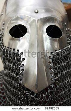 chain armor - Penelusuran Google