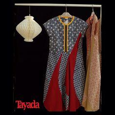 Tayada Batik