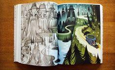 sketchbooks - Google Search