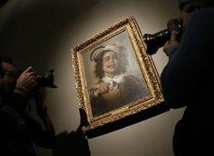 #Sevilla muestra cuatro siglos de #arte #andaluz. De #Zurbarán a #Picasso - Artistas Andaluces en la Colección #Abelló.