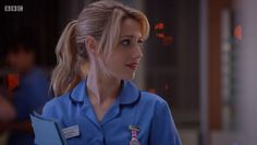 Cara Martinez - Niamh Walsh 18.26 Holby City, Actresses, Photos, Female Actresses, Pictures