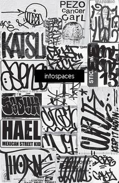 The Life and Crimes of Faust Graffiti Words, Graffiti Doodles, Graffiti Tagging, Graffiti Styles, Graffiti Lettering, Street Art Graffiti, Typography, Aesthetic Iphone Wallpaper, Aesthetic Wallpapers