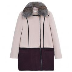 Manteau femme hiver 2018-2019   50 manteaux pour femme à adopter cet hiver 57f58c1f339f