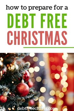Prepare for a debt-free Christmas with these tips and tricks. Plus eight fun holiday activities to do for FREE. Use these Christmas budgeting tips to not be overwhelmed this holiday season. Christmas Planning, Christmas On A Budget, Holiday Fun, Activities To Do, Christmas Activities, Amazon Credit Card, Christmas Charts, The Grinch Movie, Christmas Eve Service