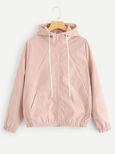 Urban Outfits, Teen Fashion Outfits, Stylish Outfits, Sporty Fashion, Sporty Chic, Sporty Outfits, Coats For Women, Jackets For Women, Men's Jackets