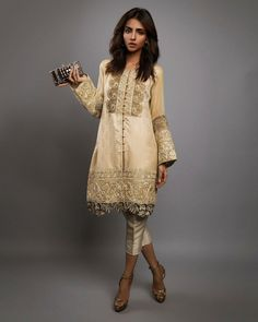 Sana Safinaz ready to wear winter exclusive by IrmaDesign on Etsy