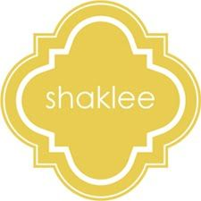 shaklee   Yes, I love Shaklee!!!