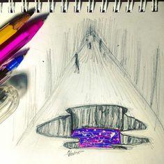 Semana 3 - STREET ART / Doodle #4