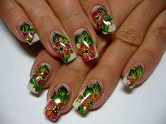 nails Dope Hairstyles, Nail Designs, Hair Beauty, Nail Art, Nails, Hair Styles, Makeup, Beautiful, Color