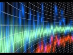 ▶ Targeted Individual Scatter Frequency - YouTube