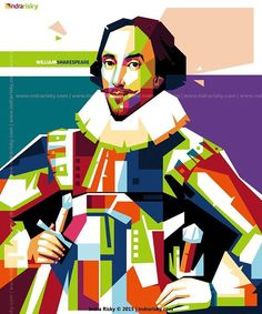 Thank for order 😁 Order? Contact me (check bio) 👌 ... #william #shakespeare #wpap #magazine #hamburg #coverart #deutschland #latergram #presents #handbag #booklover #christmas #popart #bookstagram #history #romance #music #lovestory #life #peace #tags #tag #followforlike #likes #vector #bestvector #illustration #illustrator #heroes #unique