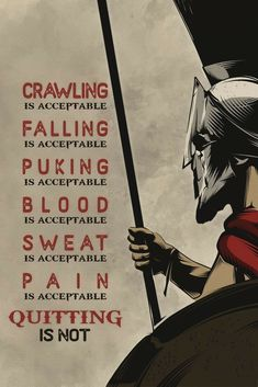 Strong Quotes, Wise Quotes, Inspirational Quotes, Man Quotes, Motivational, Warrior Spirit, Warrior Quotes, Sparta Quotes, Strategy Quotes